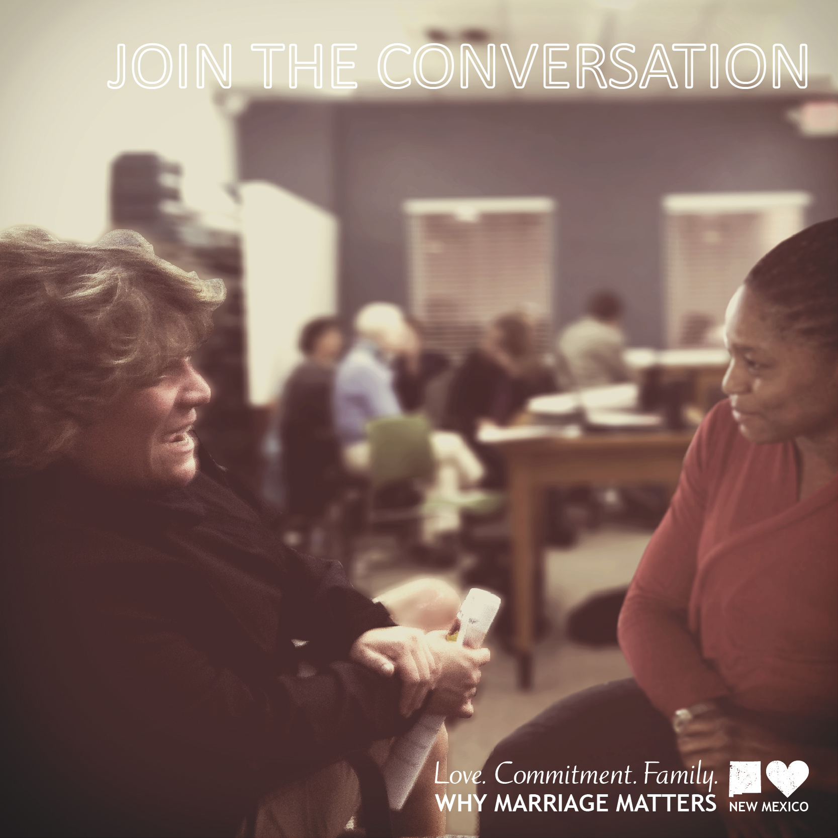 join the conversation for web-01